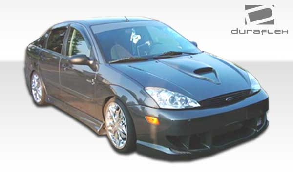 FORD FOCUS (KIT IMPORT) (2000 - 2004) 00_focus4drpoisoncomplete