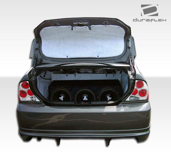 FORD FOCUS (KIT IMPORT) (2000 - 2004) 00_focus4drpoisonrear