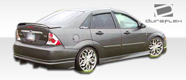 FORD FOCUS (KIT IMPORT) (2000 - 2004) 00_focus4drpoisonside