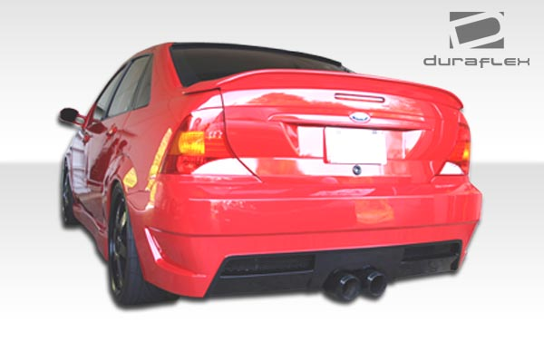 FORD FOCUS (KIT IMPORT) (2000 - 2004) 00_focus4drprodtmrear