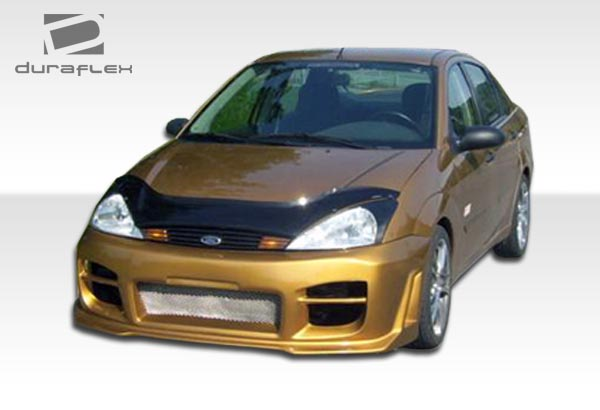 FORD FOCUS (KIT IMPORT) (2000 - 2004) 00_focus4drr34complete