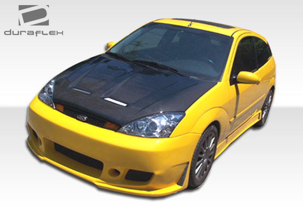 FORD FOCUS (KIT IMPORT) (2000 - 2004) 00_focusb2complete