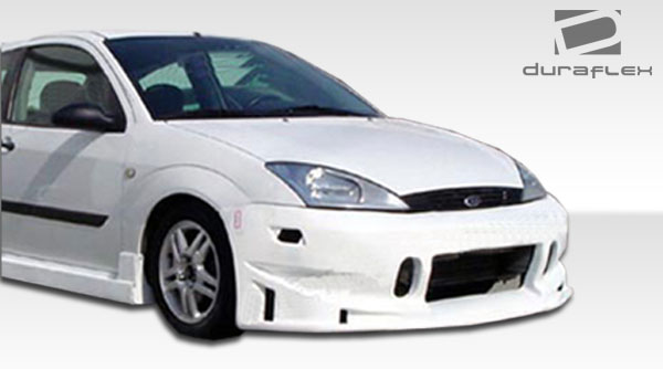 FORD FOCUS (KIT IMPORT) (2000 - 2004) 00_focusbuddycomplete