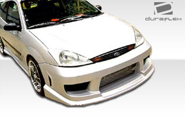 FORD FOCUS (KIT IMPORT) (2000 - 2004) 00_focusdriftercomplete