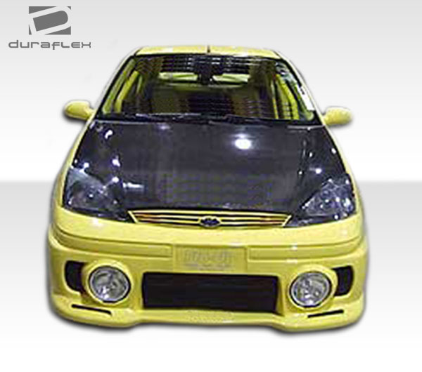 FORD FOCUS (KIT IMPORT) (2000 - 2004) 00_focusevo3complete