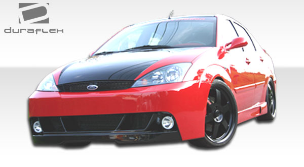 FORD FOCUS (KIT IMPORT) (2000 - 2004) 00_focusprodtmcomplete