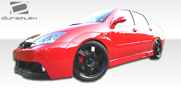 FORD FOCUS (KIT IMPORT) (2000 - 2004) 00_focusprodtmside