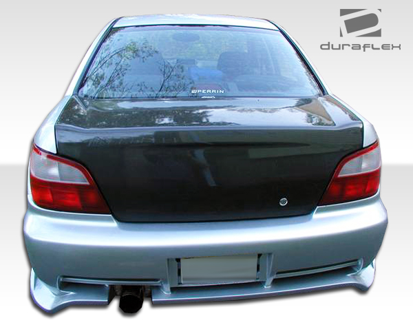 SUBARU IMPREZA (KIT IMPORT) ( 2002 - 2003 ) 02_imprezaaspecrear