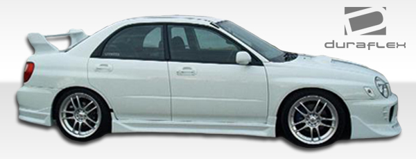 SUBARU IMPREZA (KIT IMPORT) ( 2007 - 2008 ) 02_imprezac1side