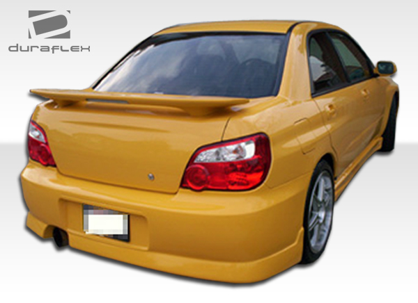 SUBARU IMPREZA (KIT IMPORT) ( 2007 - 2008 ) 04_imprezagtcompetitionrear