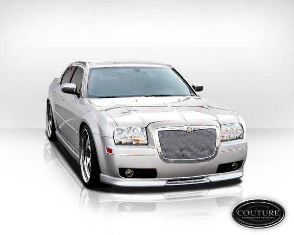 CHRYSLER 300C (KIT IMPORT) 05_300coutureexecutivecomplete