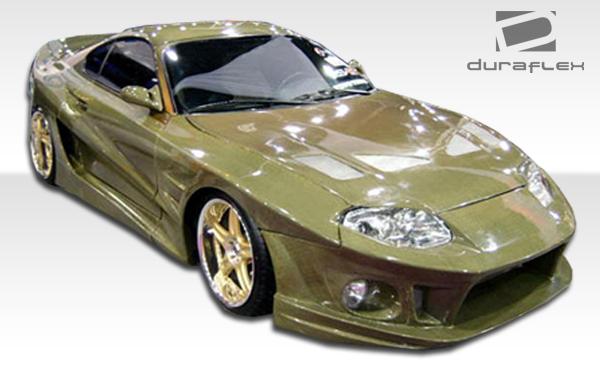 Idei Pareri Vitoare Achizitie Toyota Celica Forum 4tuning
