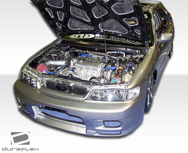 honda accord body kit honda accord not part of the birth plan mom delivers own baby on way to hospital 600x490
