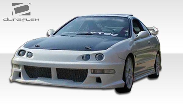 1995 Acura Integra 4 Door. 1994-1997 Acura Integra 4dr