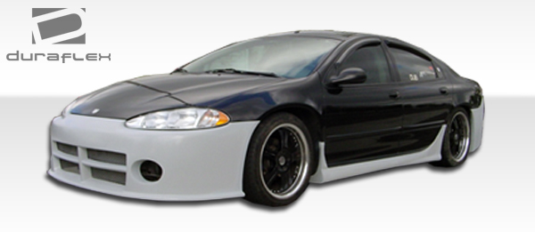 Dodge Intrepid Sideskirts