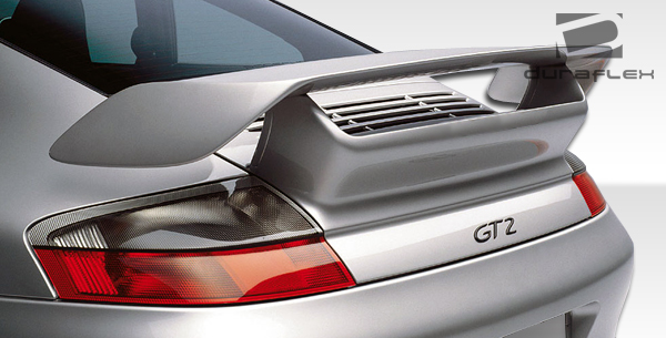porsche forum view topic anyone know what rear spoiler is this one 996. Black Bedroom Furniture Sets. Home Design Ideas