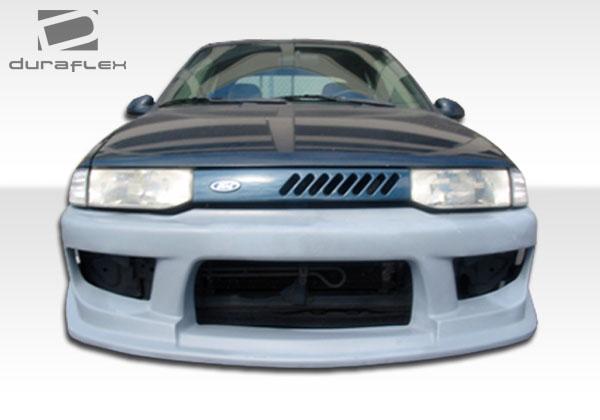 1991-1996 ford escort body kits jpg 1152x768
